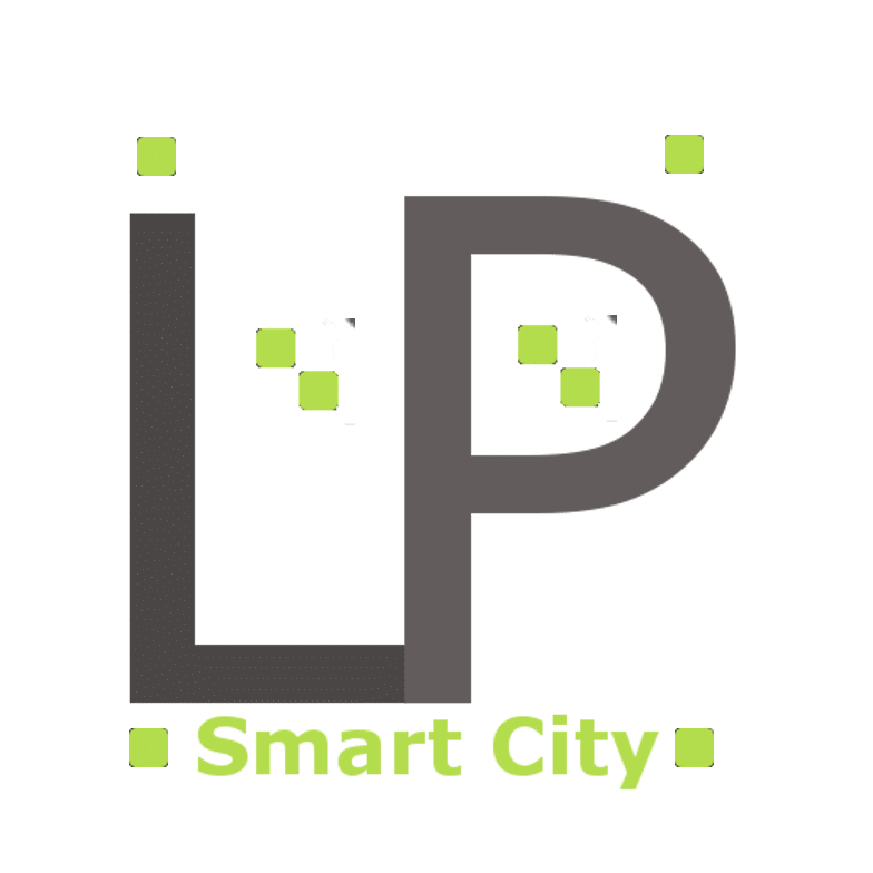 Low Power Smart City